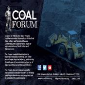 images/portfolio/design/Coal-Forum-Postcard.jpg