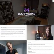 images / portfolio / web / bodyworks.jpg