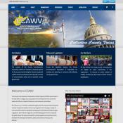 images / portfolio / web / ccawv.jpg