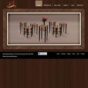 images / portfolio / web / ea.jpg
