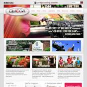 images / portfolio / web / omega.jpg